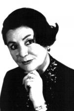 Куклова Олена Яківна (читець)