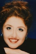 Кириченко Анна Дмитриевна (концертмейстер)
