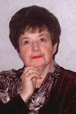 Розен Анна Львовна (лектор-музыковед)