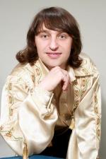 Бащук Іван Миколайович (співак)