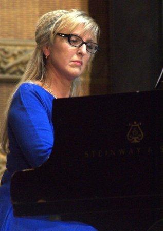 Кубинская, латиноамериканская музыка, свинг от Mihail Ksida Quartet
