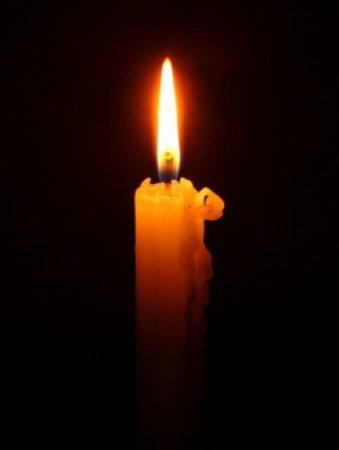 8 грудня - день національного трауру за загиблими в Одесі